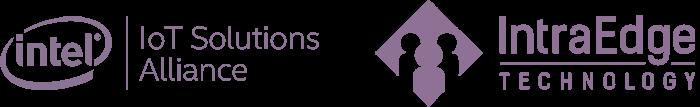 logos-intel-intraedge-footer