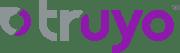 truyo-logo-sm