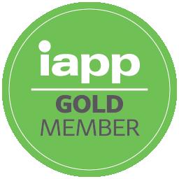 IAPP-Gold-Member